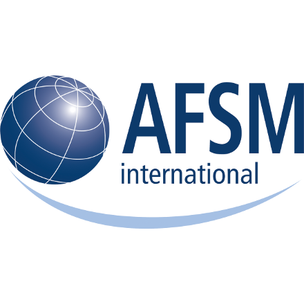 AFSM international