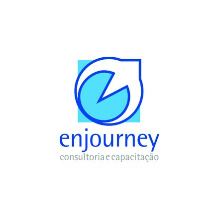 Enjourney