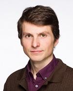 Anton Yeshchenko