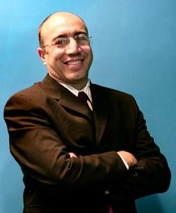 José Ricardo Cereja