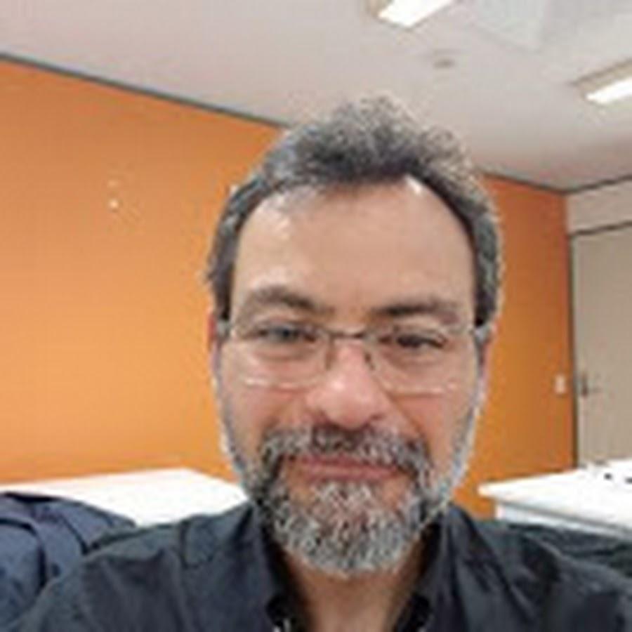 Rafael Corchuelo
