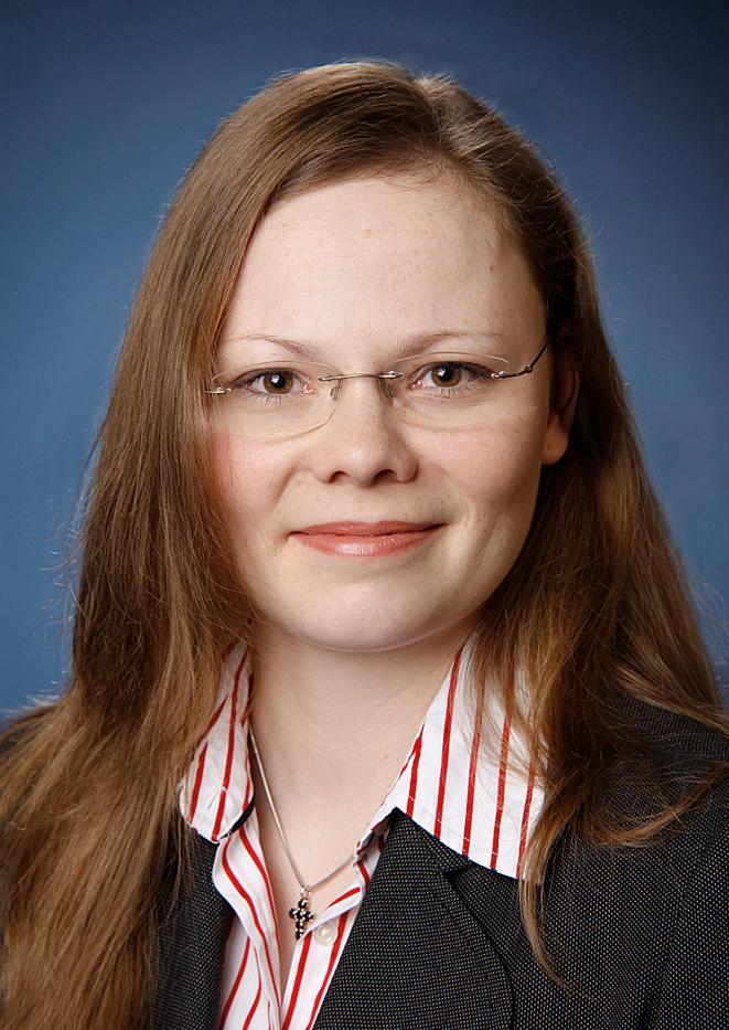 Ann-Kristin Cordes