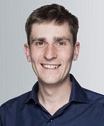 Florian Fahrenbach