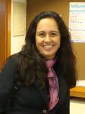 Fernanda Baiao