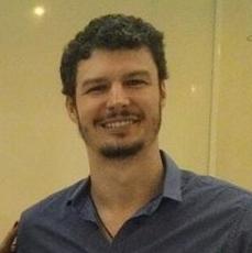 Gleison Santos