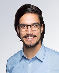 Steven Groß