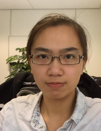 Xixi Lu