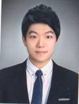 Minsu Cho