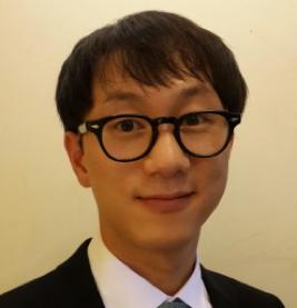 Changyong Lee