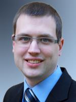Markus Monhof