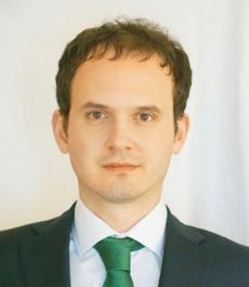 Marco Comuzzi