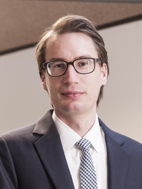 Markus Weinmann