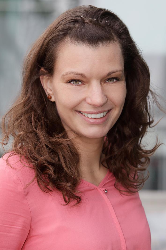 Nadine Ogonek