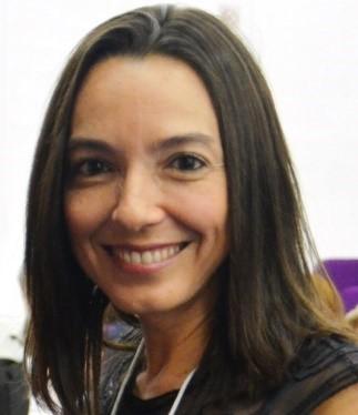 Flavia Maria Santoro