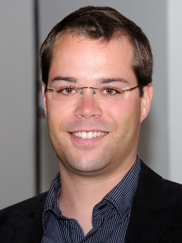 Stefan Debortoli
