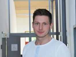 Matthias Tietz