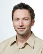 Gerhard Wohlgenannt